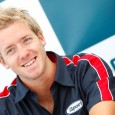Photo: GP2 Media Service Factfile: Full name: Samuel Bird Date of birth: 9 January 1987 (age 24) Nationality: British Currently: Joint leader in GP2 standings Bird made his racing debut...