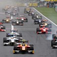 PaddockScout looks ahead to a bumper weekend of action, featuring GP2, GP3, FIA Formula 2 and Formula Renault NEC...