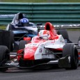 Photo: Formula Renault UK The Formula Renault 2.0 UK Championship resumes after its summer break this weekend at Snetterton, as part of the support package for the British Touring Car...