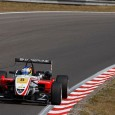 PaddockScout.com briefs you on the weekend ahead, focusing around the prestigious Masters of Formula 3 at Zandvoort in the Netherlands...