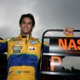 Photo: Felipe Nasr on Facebook Having made a winning start to 2011, Felipe Nasr looks set to follow in the illustrious footsteps of compatriots Rubens Barrichello and Ayrton Senna by...