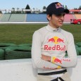His father may have been a two-time World Rally Champion, but Carlos Sainz Jr. is heading towards a career in F1. We profile the Red Bull Junior, who is currently leading the way in Formula Renault at the age of just 16...