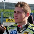 Photo: Richie Stanaway Factfile: Name: Richie Stanaway Date of birth: 24 November 1991 (age 19) Nationality: New Zealander Currently: Leading German F3 Cup standings After racing in Formula Ford in...
