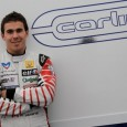 Photo: Robert Wickens Recently signed by Virgin Racing as a reserve driver, Robert Wickens currently leads the Formula Renault 3.5 Series… Factfile: Full name: Robert Tyler Wickens Date of birth:...