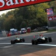 The GP2 and GP3 seasons concluded at Monza, with Valtteri Bottas being crowned GP3 champion after winning the first of two thrilling races at the legendary Italian circuit...