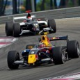 The Formula Renault 3.5 title battle closes up, a new Vettel is crowned and two stars of 2011 wrap up their respective titles...