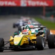 Three of Europe&#039;s Formula 3 championships take to the track this weekend, with the focus of attention on Felipe Nasr as he attempts to become British F3&#039;s latest Brazilian champion...