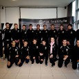 Photo: FIA Institute The FIA Institute has selected the drivers that will take part in its Young Driver Excellence Academy in 2012, with the likes of Lewis Williamson, Ramon Pineiro...
