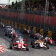 This weekend sees the last major race of the junior single-seater season,  and its probably the most famous – the Macau Grand Prix...