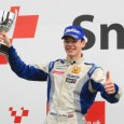 A podium finisher in Formula Renault UK this year and vice-champion in the Finals Series, PaddockScout caught up with the Dan to discuss his career so far and his efforts to be on the grid in 2012...