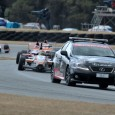 If the opening races of the Toyota Racing Series this weekend were anything to go by, then we'll be in for a highly eventful 2012. We look back at the Teretonga event...