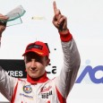 Having claimed the European Formula Abarth title last year at the age of 16, Sergey Sirotkin is this year taking on a dual programme of Italian F3 and Auto GP. We got the chance to ask the Russian ace some questions...