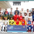 Half of the current F1 grid raced in GP2. With the season beginning in Malaysia this weekend, here's your essential lowdown on all 26 drivers in the class of 2012...