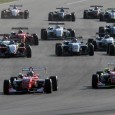 The Italian F3 and Formula Abarth seasons begin this weekend, joining Auto GP on track at Valencia's Ricardo Tormo Circuit. Also, ADAC Formel Masters from Oschersleben...