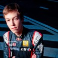 After an impressive first season in Formula Renault, Daniil Kvyat is staying in the category for a double title assault. After his double win in Monza, we profile the young Russian...