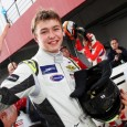 Racing in Formula Two aged just 15 is a feat in itself, but Matheo Tuscher has already claimed two pole positions and two second-place finishes and a fastest lap from four starts in the series...