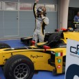 Davide Valsecchi dominates the the first of the GP2 weekends in Bahrain, while Stoffel Vandoorne wins twice at the Formula Renault NEC opener at Hockenheim...