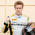 It may have taken until his fifth season in GP2 to begin a serious title challenge, but Davide Valsecchi is using the experience he has built up to good effect...