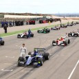 FR3.5 is growing in stature with each passing season. Here's your guide to a driver lineup featuring some of the most exciting young drivers around ahead of this weekend's season opener in Aragon...