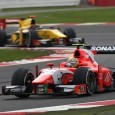 The British summer creates another eventful weekend of F1 feeder series action. That and much more in this week's roundup...