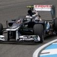 F1's summer break provides the opportunity to look at the driver market for next season, and from PaddockScout's point of view it's all about the young drivers looking to make that breakthrough...