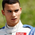 After winning the ADAC Formel Masters title in 2011, Pascal Wehrlein made the large step up to the Formula 3 Euro Series and has impressed. So much so that the 17-year-old's now in championship contention...