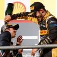 PaddockScout's weekly look at the aspiring Formula 1 drivers making a name for themselves and those that are having a far harder time of things...