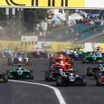 With another cracking GP3 season having come to an end, it's time to file each driver's end-of-term report...