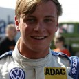 Marvin Kirchhofer has claimed the ADAC Formel Masters title with victories in the opening two races at Hockenheim to overhaul rival Gustav Malja with a race to spare. We profile the German rookie...