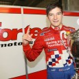 Young Brit wraps up second title from as many years in single-seaters, as Josh Hill and Yu Kanamaru claim final race wins of the season at Spa-Francorchamps...