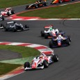 PaddockScout takes a look back at the fourth season of the FIA Formula Two Championship, won by the driver who dominated the opening two weekends despite an unexpected title assault from a 15-year-old...
