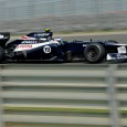 Highly-rated Finn is promoted into Formula 1 race seat for 2013, having been reserve driver at Williams for the past three seasons. We evaluate Bottas' career so far...
