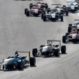 PaddockScout takes a look back at an incident-packed season of the Formula 3 Euro Series and the drivers involved...