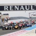 2012 was a super year for Formula Renault 2.0, with large and competitive grids across the premier entry-level category...
