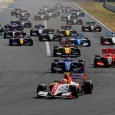 We review the 2012 Formula Renault 3.5 season, in which a rookie Formula Renault 2.0 graduate prevailed against a better-than-ever grid full with proteges of Formula 1 teams and other highly-rated youngsters...