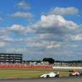 The Formula Renault 2.0 Northern European Cup will visit the United Kingdom for the first time next year following the influx of teams and drivers from the now-defunct British series.