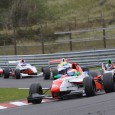 Indian youngster Shahaan Engineer will continue with Fortec Motorsports in the Formula Renault 2.0 NEC for a second year in 2013.