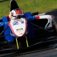 Patric Niederhauser will remain with Jenzer Motorsport for the 2013 GP3 season, the team has confirmed.