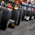 Tyre supplier provides reward to this year's winner of the premier F1 feeder series...