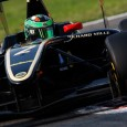 Conor Daly is poised to continue in the GP3 Series with ART Grand Prix, testing with the team in the opening pre-season test at Estoril from tomorrow (Wendesday).