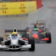 Double Eurocup Formula Renault 2.0 champions Josef Kaufmann Racing has announced its five-man line-up for the 2013 season, with Oscar Tunjo and Steijn Schothorst joining Gustav Malja in their trio for the premier championship.