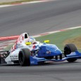 Oliver Rowland will remain in the Formula Renault 2.0 Eurocup this year having signed with the Manor MP Motorsport team.
