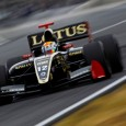 The Lotus F1 Team has revealed a seven-man lineup for the latest incarnation of its young driver programme.