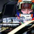 Richie Stanaway will likely make his return to racing from injury in this years Porsche Supercup, he has told the New Zealand Herald.