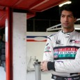 Reigning Formula 2 champion Luciano Bacheta has been announced by Austrian outfit Zele Racing for the upcoming Auto GP season, which starts next weekend.
