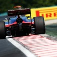 A new Russian-backed entry has joined the GP2 Series field on the eve of the 2013 season, taking the place of iSport International.