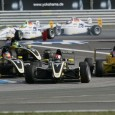In recent seasons the ADAC Formel Masters has established itself as one of the premier national entry level single-seater championships in Europe. PaddockScout takes a look at the potential stars this season.