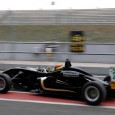 The new German F3 season kicks off this weekend at Oschersleben and PaddockScout takes a look at the entry list of both the ATS Formel 3 Cup and Trophy classes.