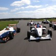 PaddockScout previews the first season of the new BRDC Formula 4 Championship as the first round takes place at Silverstone.