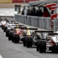 With the first round of the new Eurocup Formula Renault 2.0 season kicking off at Aragon this weekend, PaddockScout previews another top-quality grid.